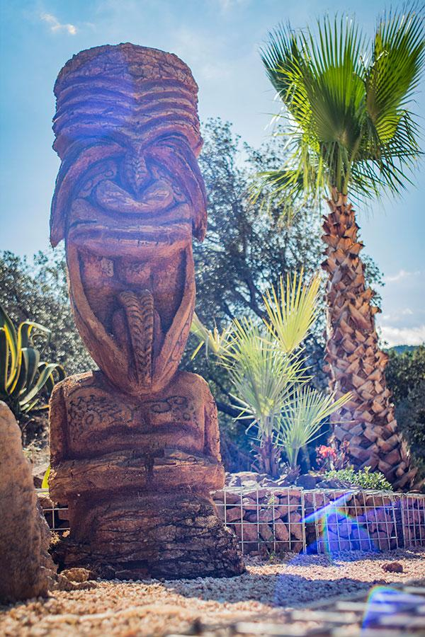 sculpture-de-palmier